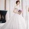 美式婚紗婚禮紀錄-戶外婚禮紀實-Real-Wedding-Amazing Grace攝影美學主郁 (57)