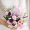 美式婚紗婚禮紀錄-戶外婚禮紀實-Real-Wedding-Amazing Grace攝影美學主郁 (58)