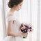 美式婚紗婚禮紀錄-戶外婚禮紀實-Real-Wedding-Amazing Grace攝影美學主郁 (60)