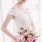 美式婚紗婚禮紀錄-戶外婚禮紀實-Real-Wedding-Amazing Grace攝影美學主郁 (63)