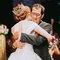 美式婚紗婚禮紀錄-戶外婚禮紀實-Real-Wedding-Amazing Grace攝影美學主郁 (71)