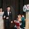 美式婚紗婚禮紀錄-戶外婚禮紀實-Real-Wedding-Amazing Grace攝影美學主郁 (110)