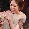 美式婚紗婚禮紀錄-戶外婚禮紀實-Real-Wedding-Amazing Grace攝影美學主郁 (111)