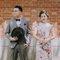 美式婚紗婚禮紀錄-戶外婚禮紀實-Pre Wedding-Amazing Grace攝影美學主郁  (1)