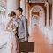 美式婚紗婚禮紀錄-戶外婚禮紀實-Pre Wedding-Amazing Grace攝影美學主郁  (4)