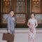 美式婚紗婚禮紀錄-戶外婚禮紀實-Pre Wedding-Amazing Grace攝影美學主郁  (6)