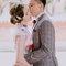 美式婚紗婚禮紀錄-戶外婚禮紀實-Pre Wedding-Amazing Grace攝影美學主郁  (8)
