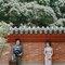 美式婚紗婚禮紀錄-戶外婚禮紀實-Pre Wedding-Amazing Grace攝影美學主郁  (10)