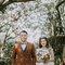 美式婚紗婚禮紀錄-戶外婚禮紀實-Pre Wedding-Amazing Grace攝影美學主郁  (13)