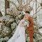 美式婚紗婚禮紀錄-戶外婚禮紀實-Pre Wedding-Amazing Grace攝影美學主郁  (14)