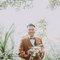 美式婚紗婚禮紀錄-戶外婚禮紀實-Pre Wedding-Amazing Grace攝影美學主郁  (15)