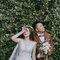 美式婚紗婚禮紀錄-戶外婚禮紀實-Pre Wedding-Amazing Grace攝影美學主郁  (16)