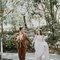 美式婚紗婚禮紀錄-戶外婚禮紀實-Pre Wedding-Amazing Grace攝影美學主郁  (17)