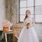 美式婚紗婚禮紀錄-戶外婚禮紀實-Pre Wedding-Amazing Grace攝影美學主郁  (28)