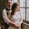 美式婚紗婚禮紀錄-戶外婚禮紀實-Pre Wedding-Amazing Grace攝影美學主郁  (30)