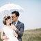 美式婚紗婚禮紀錄-戶外婚禮紀實-Pre-Wedding-Amazing Grace攝影美學主郁 (9)