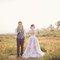 美式婚紗婚禮紀錄-戶外婚禮紀實-Pre-Wedding-Amazing Grace攝影美學主郁 (11)