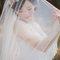 美式婚紗婚禮紀錄-戶外婚禮紀實-Pre-Wedding-Amazing Grace攝影美學主郁 (3)