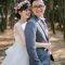 美式婚紗婚禮紀錄-戶外婚禮紀實-Pre-Wedding-Amazing Grace攝影美學主郁 (4)