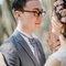美式婚紗婚禮紀錄-戶外婚禮紀實-Pre-Wedding-Amazing Grace攝影美學主郁 (6)