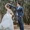美式婚紗婚禮紀錄-戶外婚禮紀實-Pre-Wedding-Amazing Grace攝影美學主郁 (7)