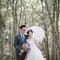 美式婚紗婚禮紀錄-戶外婚禮紀實-Pre-Wedding-Amazing Grace攝影美學主郁 (8)