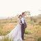 美式婚紗婚禮紀錄-戶外婚禮紀實-Pre-Wedding-Amazing Grace攝影美學主郁 (12)