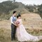 美式婚紗婚禮紀錄-戶外婚禮紀實-Pre-Wedding-Amazing Grace攝影美學主郁 (14)