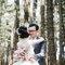 美式婚紗婚禮紀錄-戶外婚禮紀實-Pre-Wedding-Amazing Grace攝影美學主郁 (15)