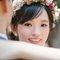 美式婚紗婚禮紀錄-戶外婚禮紀實-Pre-Wedding-Amazing Grace攝影美學主郁 (16)