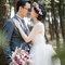 美式婚紗婚禮紀錄-戶外婚禮紀實-Pre-Wedding-Amazing Grace攝影美學主郁 (18)