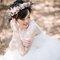 美式婚紗婚禮紀錄-戶外婚禮紀實-Pre-Wedding-Amazing Grace攝影美學主郁