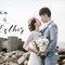 美式婚紗婚禮紀錄-戶外婚禮-Pre-Wedding-Amazing Grace攝影美學主郁 (14)2