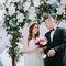 美式婚紗婚禮紀錄-戶外婚禮紀實-Real-Wedding-Amazing Grace攝影美學主郁