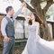 AG美式婚紗 - AG自助婚紗 - 美式婚禮 - 海外婚紗 - 婚紗拍攝-自主婚紗-女婚攝-美式婚禮攝影-美式婚禮紀錄-婚禮紀實-Amazing Grace攝影美學-台中自助婚紗推薦-自然清新婚紗