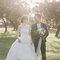 AG美式婚紗 - AG自助婚紗 - 海外婚紗 - 婚紗拍攝-自主婚紗-女婚攝-美式婚禮攝影-美式婚禮紀錄-婚禮紀實-Amazing Grace攝影美學-The Stage-台中自助婚紗推薦-自然清新婚