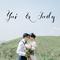 AG美式婚紗 - AG自助婚紗- 美式婚禮攝影-美式婚禮紀錄-婚禮紀實- 海外婚紗 -婚紗拍攝-自主婚紗-女婚攝-Amazing Grace攝影美學-台中自助婚紗推薦-自然清新婚紗 (1)