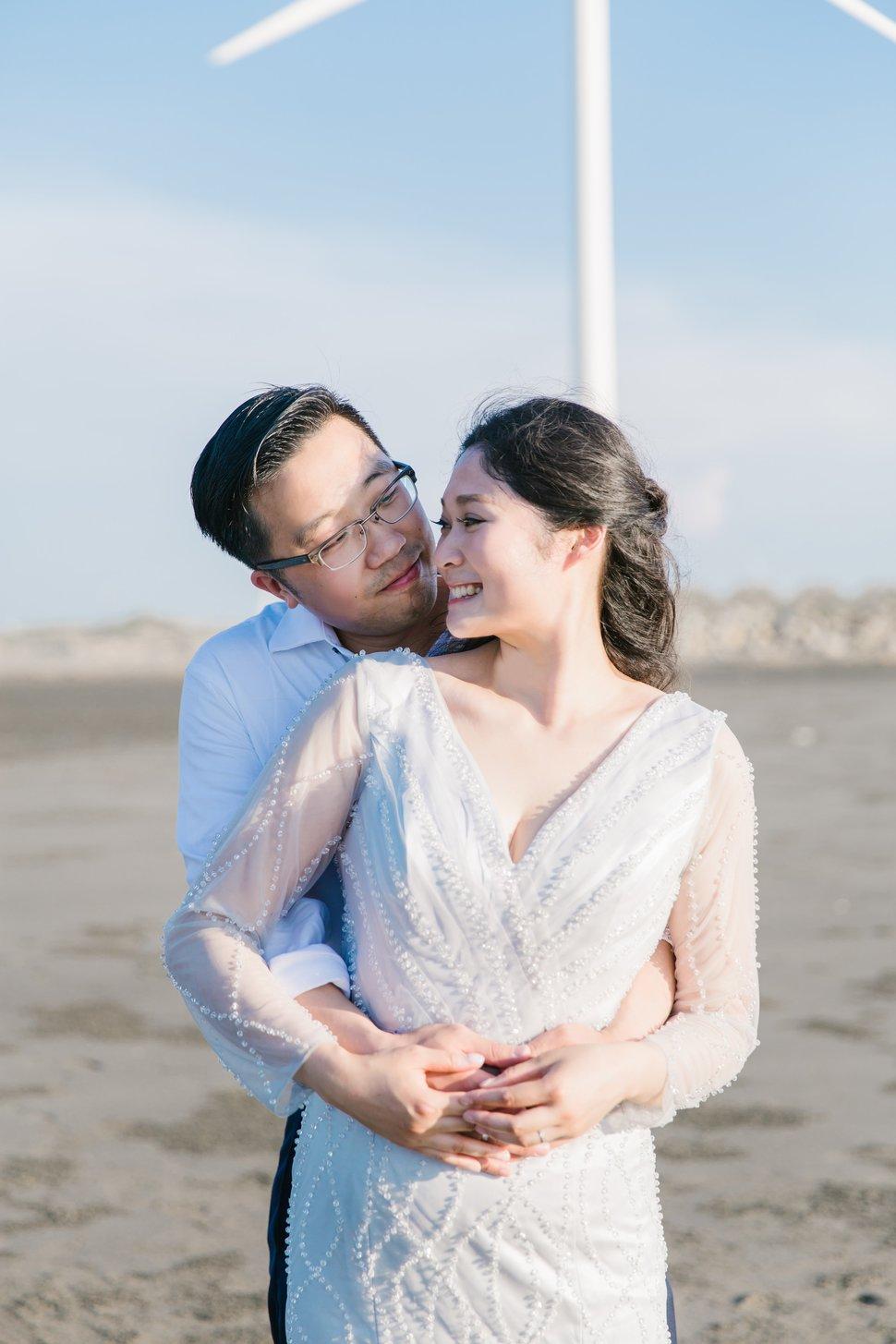 AG美式婚紗 - AG自助婚紗- 美式婚禮攝影-美式婚禮紀錄-婚禮紀實- 海外婚紗 -婚紗拍攝-自主婚紗-女婚攝-Amazing Grace攝影美學-台中自助婚紗推薦-自然清新婚紗 - Amazing Grace Studio《結婚吧》