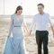 AG美式婚紗 - AG自助婚紗- 美式婚禮攝影-美式婚禮紀錄-婚禮紀實- 海外婚紗 -婚紗拍攝-自主婚紗-女婚攝-Amazing Grace攝影美學-台中自助婚紗推薦-自然清新婚紗