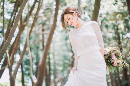 政祥 & 慧菁 Engagement / 美式婚紗 / 自助婚紗 / 美式婚禮 / 婚紗包套