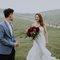 AAG美式婚紗 - AG自助婚紗- 美式婚禮攝影-美式婚禮紀錄-婚禮紀實- 海外婚紗 -婚紗拍攝-自主婚紗-女婚攝-Amazing Grace攝影美學-台中自助婚紗推薦-自然清新婚紗