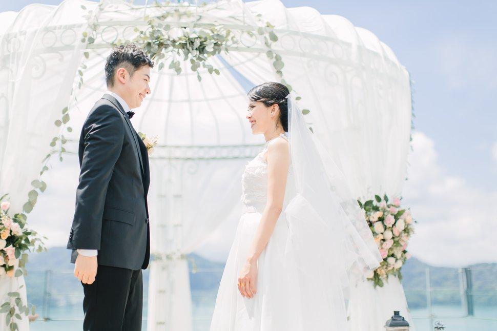 美式婚禮-婚禮攝影-美式婚禮紀錄-婚禮紀實-美式婚紗- 戶外婚禮 -女攝影師- Amazing Grace 攝影美學-台中婚禮紀錄推薦-海外婚禮-基督徒 攝影師 - Amazing Grace Studio《結婚吧》