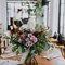 La villa 婚禮-美式婚禮-婚禮攝影-美式婚禮紀錄-婚禮紀實-美式婚紗- 戶外婚禮 -女攝影師- Amazing Grace 攝影美學-台中婚禮紀錄推薦-海外婚禮-基督徒 攝影師