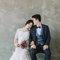 AG美式婚紗,AG美式婚禮紀錄,女婚攝,自助婚紗,自主婚紗,Amazing Grace攝影美學,台中自助婚紗推薦,海外婚紗婚禮,自然清新婚紗1