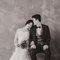 AG美式婚紗,AG美式婚禮紀錄,女婚攝,自助婚紗,自主婚紗,Amazing Grace攝影美學,台中自助婚紗推薦,海外婚紗婚禮,自然清新婚紗3
