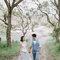 AG美式婚紗,AG美式婚禮紀錄,女婚攝,自助婚紗,自主婚紗,Amazing Grace攝影美學,台中自助婚紗推薦,海外婚紗婚禮,自然清新婚紗9