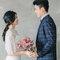 AG美式婚紗,AG美式婚禮紀錄,女婚攝,自助婚紗,自主婚紗,Amazing Grace攝影美學,台中自助婚紗推薦,海外婚紗婚禮,自然清新婚紗12