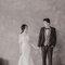 AG美式婚紗,AG美式婚禮紀錄,女婚攝,自助婚紗,自主婚紗,Amazing Grace攝影美學,台中自助婚紗推薦,海外婚紗婚禮,自然清新婚紗15