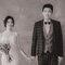 AG美式婚紗,AG美式婚禮紀錄,女婚攝,自助婚紗,自主婚紗,Amazing Grace攝影美學,台中自助婚紗推薦,海外婚紗婚禮,自然清新婚紗17