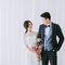 AG美式婚紗,AG美式婚禮紀錄,女婚攝,自助婚紗,自主婚紗,Amazing Grace攝影美學,台中自助婚紗推薦,海外婚紗婚禮,自然清新婚紗19